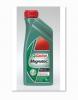Magnatec 10W-40 A3/B4 1 L